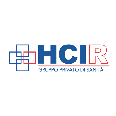 HC Health Care Italia