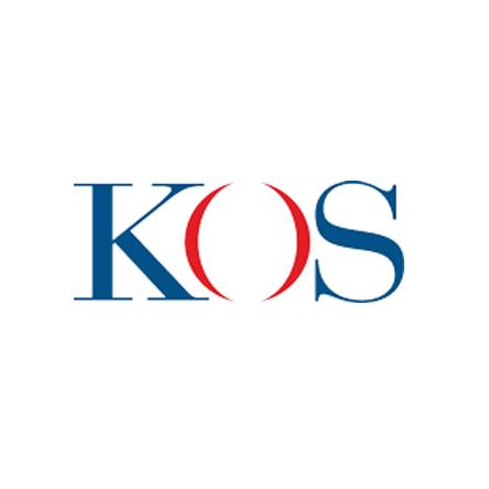 KOS S.p.A.