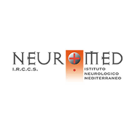 Neuromed S.p.A.