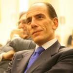 Giuseppe Profiti