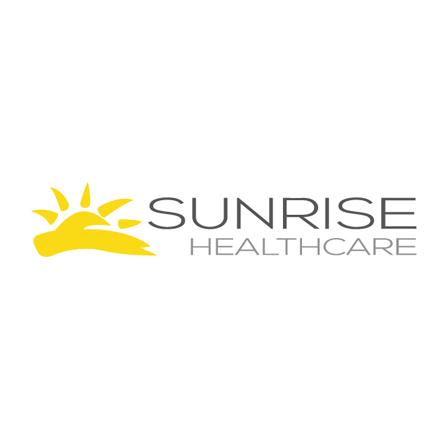 Sunrise Healthcare